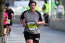 Hannover-Marathon2819.jpg