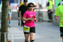 Hannover-Marathon2822.jpg