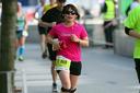 Hannover-Marathon2824.jpg