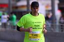 Hannover-Marathon2827.jpg