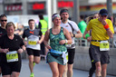 Hannover-Marathon2830.jpg
