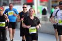 Hannover-Marathon2833.jpg