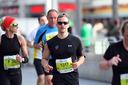 Hannover-Marathon2834.jpg
