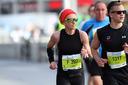Hannover-Marathon2838.jpg