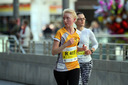Hannover-Marathon2839.jpg