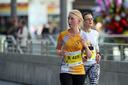 Hannover-Marathon2841.jpg