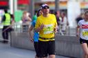 Hannover-Marathon2844.jpg
