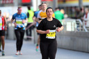Hannover-Marathon2847.jpg