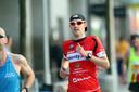 Hannover-Marathon2851.jpg