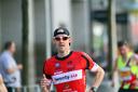 Hannover-Marathon2853.jpg