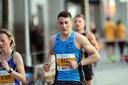 Hannover-Marathon2859.jpg
