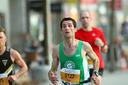 Hannover-Marathon2861.jpg