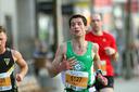 Hannover-Marathon2862.jpg