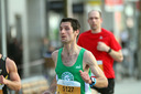 Hannover-Marathon2864.jpg