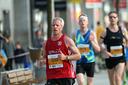 Hannover-Marathon2866.jpg