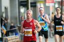 Hannover-Marathon2867.jpg