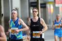 Hannover-Marathon2869.jpg