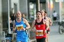 Hannover-Marathon2873.jpg