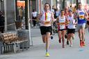 Hannover-Marathon2877.jpg