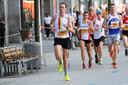 Hannover-Marathon2878.jpg