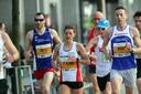 Hannover-Marathon2882.jpg
