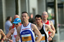 Hannover-Marathon2887.jpg