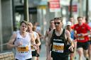 Hannover-Marathon2888.jpg