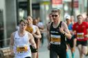 Hannover-Marathon2889.jpg