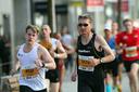 Hannover-Marathon2890.jpg