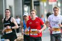 Hannover-Marathon2891.jpg
