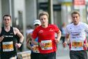Hannover-Marathon2893.jpg