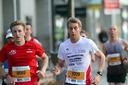 Hannover-Marathon2895.jpg