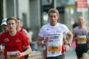 Hannover-Marathon2896.jpg