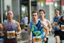 Hannover-Marathon2899.jpg