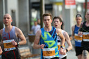 Hannover-Marathon2900.jpg