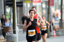 Hannover-Marathon2904.jpg