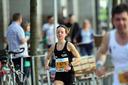 Hannover-Marathon2910.jpg