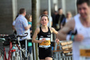 Hannover-Marathon2912.jpg