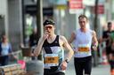 Hannover-Marathon2915.jpg