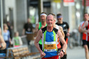 Hannover-Marathon2916.jpg