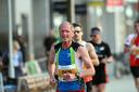 Hannover-Marathon2918.jpg