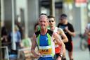Hannover-Marathon2919.jpg