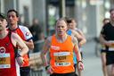 Hannover-Marathon2923.jpg