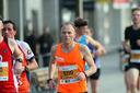 Hannover-Marathon2924.jpg