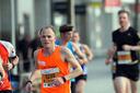 Hannover-Marathon2925.jpg