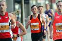 Hannover-Marathon2930.jpg