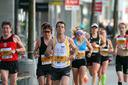 Hannover-Marathon2936.jpg