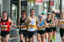 Hannover-Marathon2937.jpg