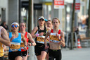 Hannover-Marathon2941.jpg