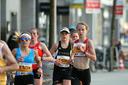 Hannover-Marathon2942.jpg